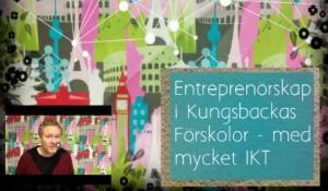 entreprenorskapbild kbd2