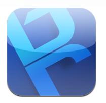 icon_bluefire