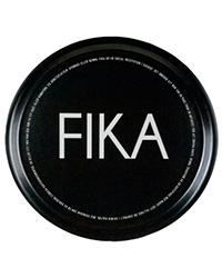fika-250