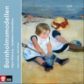 Grundutbildning i Bornholmsmodellen – språklig...