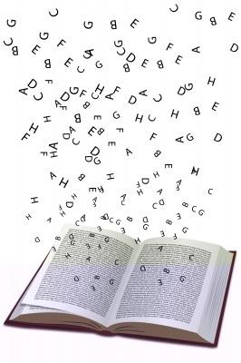 läslyftet i förskolan