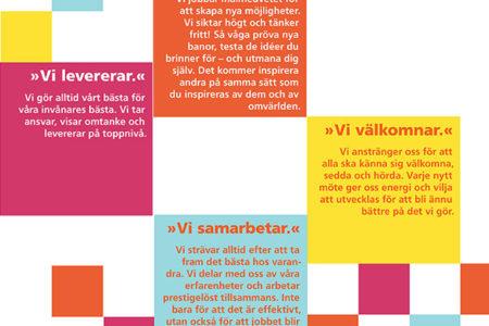 Kungsbacka DELARE – Anders Kardborn...